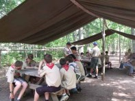 4camp_instructions