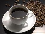 coffee_cup_jpg
