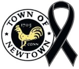newtown_patriots