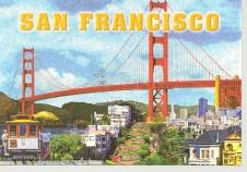 postcards (7)