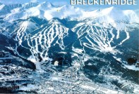 Breckenridge, CO