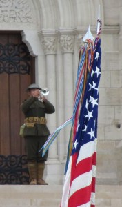aisnes_marne_memorial_day_trumpet2013_cropped