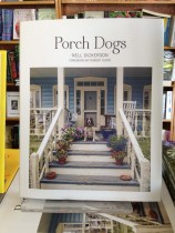 porchdogs