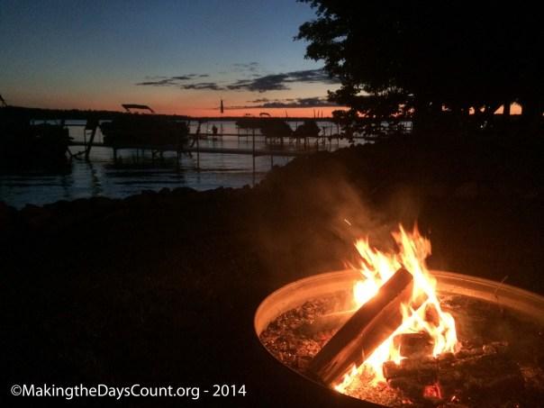 summer_campfire