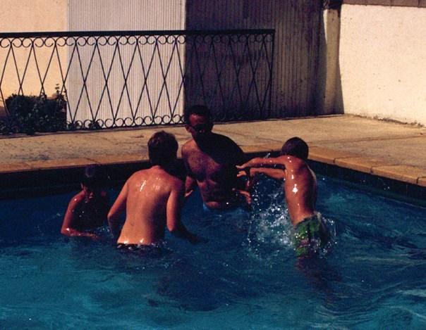 summer75_swim