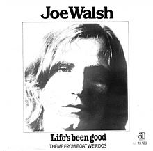 Joe_Walsh_Life's_Been_Good_single_cover