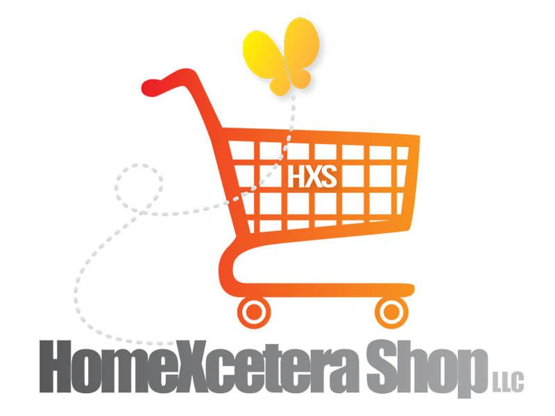 HomeXcetera Shop