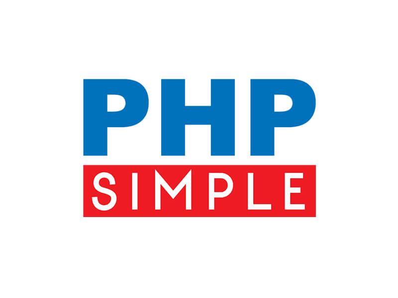 PHP Simple