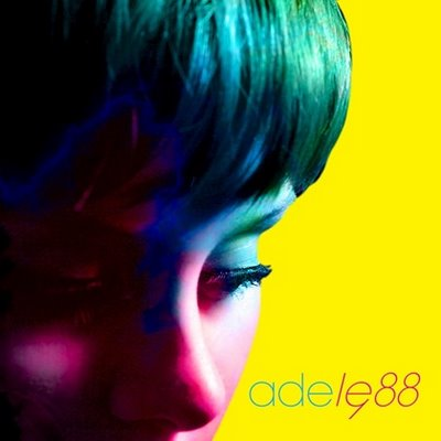 Mick Boogie Presents Adele - 1988
