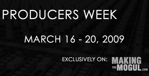 producers_week1