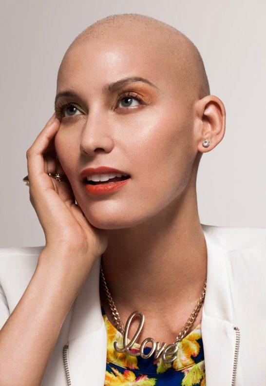 Cesar Ochoa-Lea-Valente-Ewa-Bilinska-Cancer