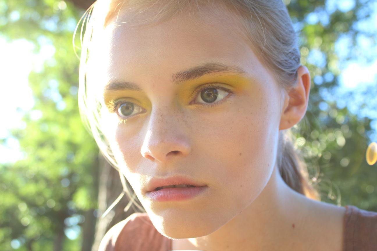 Summer Magic, Making Up The Magic, Ewa Bilinska