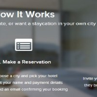Php600.00 Off Your Next Staycation Is On Me : HotelQuickly