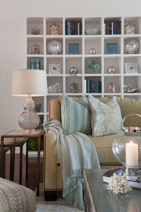 Let Me Show You How To Use Beautiful Duck Egg Blue Making Your Home Beautiful