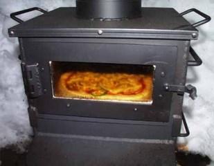 オーブン2