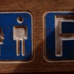 【noteに書きました】検便VS自動で水が流れるトイレ
