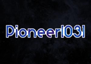 Pioneer[03]