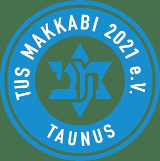 TuS Makkabi Taunus e.V.
