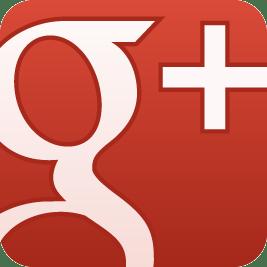Makkah live on google-plus