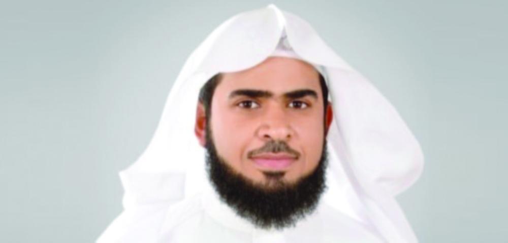 القضايا الشخصية والمالية والمخدرات تعرض المحامين للاعتداء صحيفة مكة
