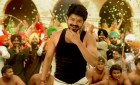 BJP up in arms against Vijay's dialogues on GST, Digital India in Mersal