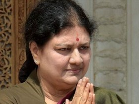 I-T raids on Sasikala clan to end today