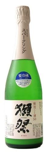 dassai-nigori50.jpg