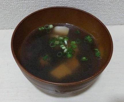 オイシックス(韓国風スープ)