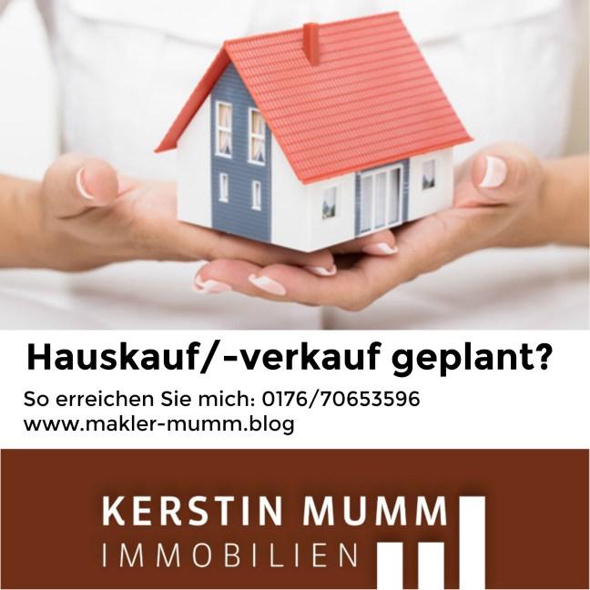 Kerstin Mumm Anzeige3