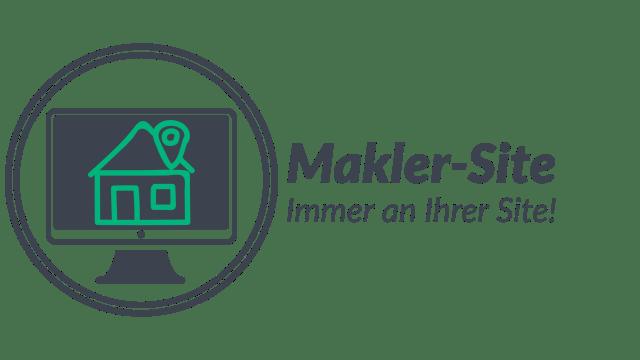 Makler-Site_Breit_trans
