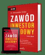 najpopularniejsze książki o inwestowaniu