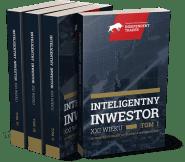 Inteligentny inwestor XXI wieku Trader21