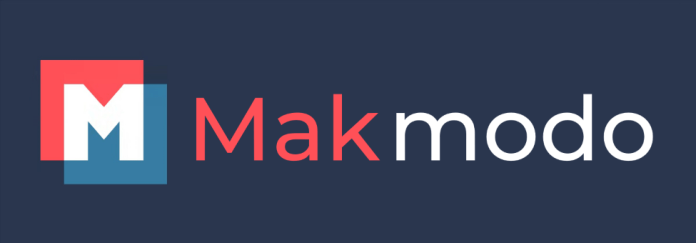 About Makmodo