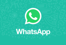 WhatsApp Video Upload Quality Feature