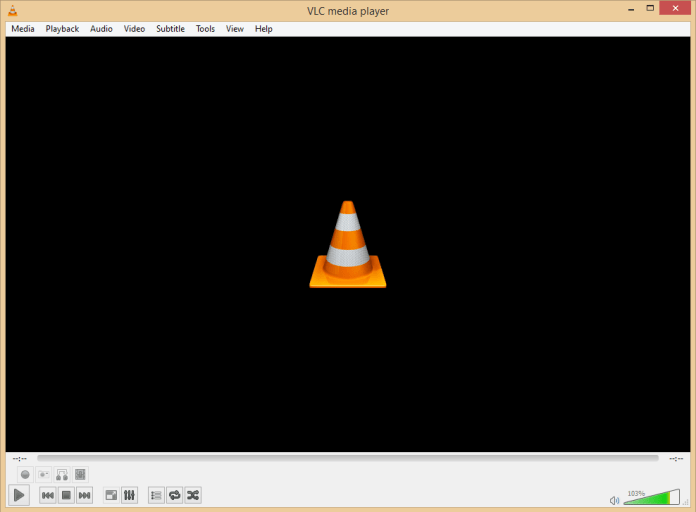 Best Media Players for Windows 11 VLC Media Player
