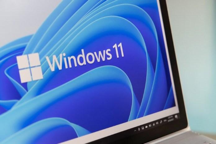 how to stop windows 11 update