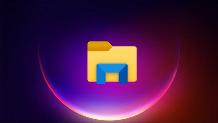 How to Show Hidden Files in Windows 11