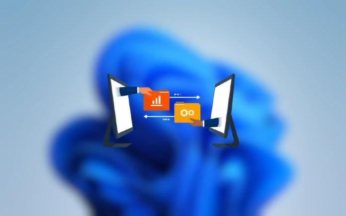 remote desktop software for windows 11