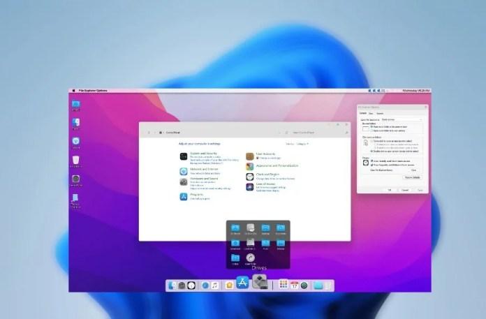 Top10 Best Windows 11 Themes