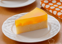 resep puding buah jeruk
