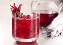 khasiat teh rosella untuk kesehatan tubuh