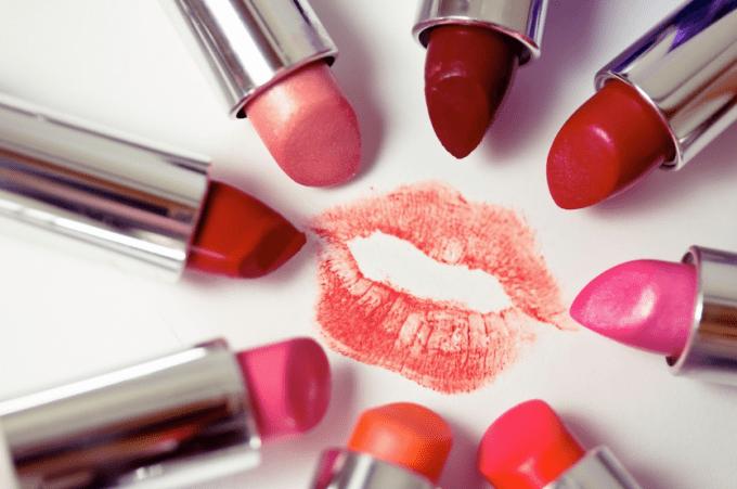 lipstik paling bagus