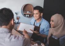 cara bisnis mahasiswa