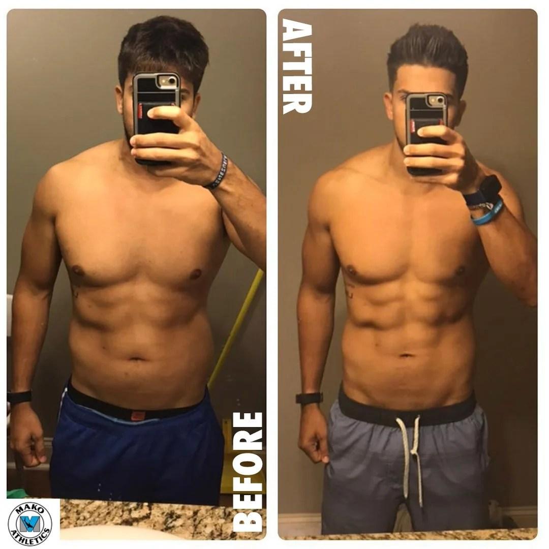 Carlos-transformation