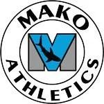 Mako-athletics-original-logo-150