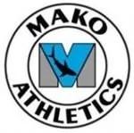 mako-logo-new