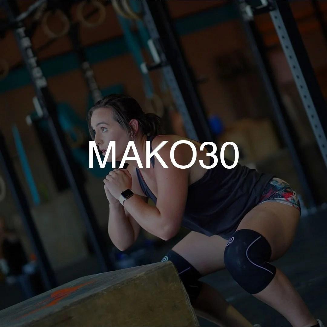 mako30