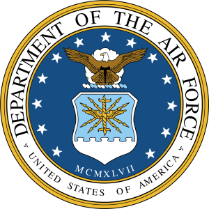us-air-force-logo