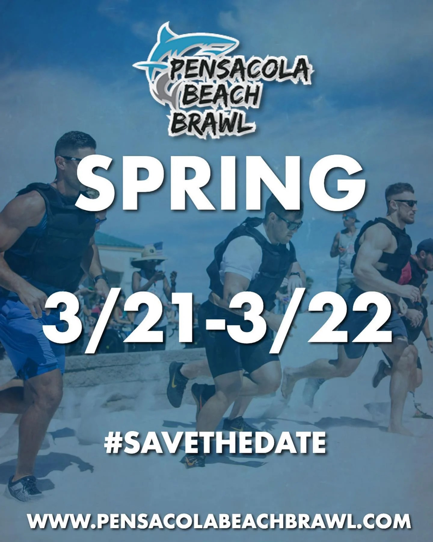 pensacola-beach-brawl-spring
