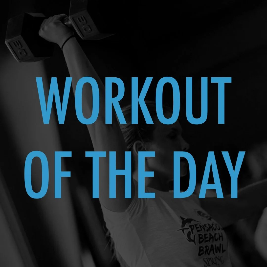 workout-of-the-day-w2